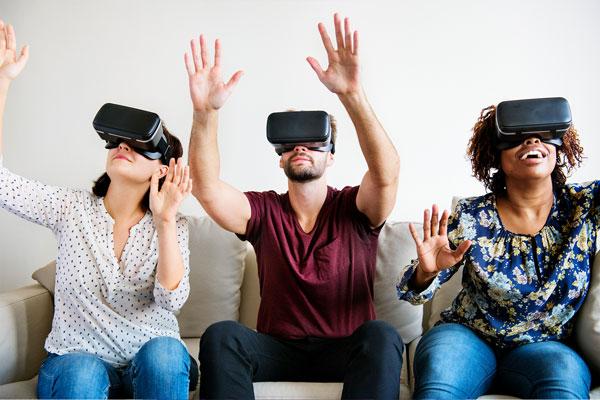 formation realite virtuelle irwino