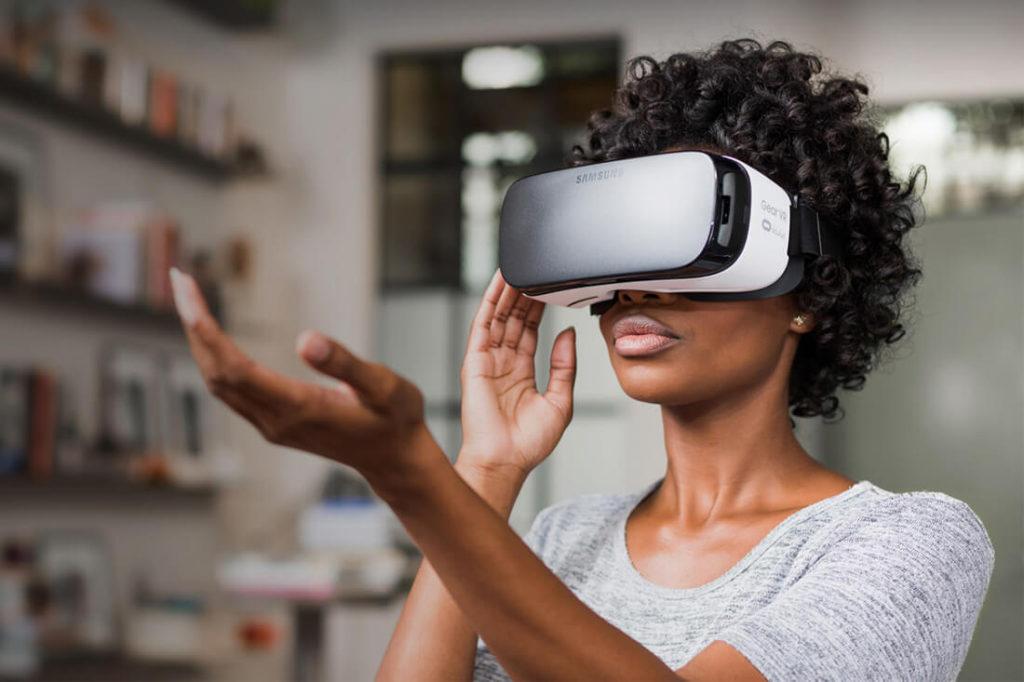 ameliorer formation entreprise realite virtuelle