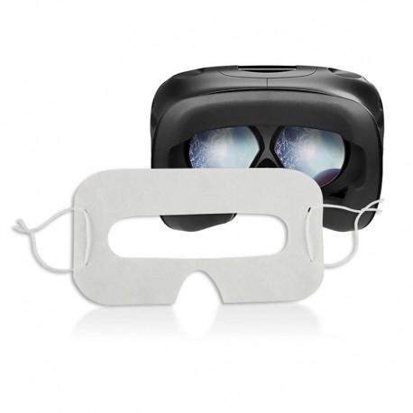 mousse protection masque casque realite virtuelle