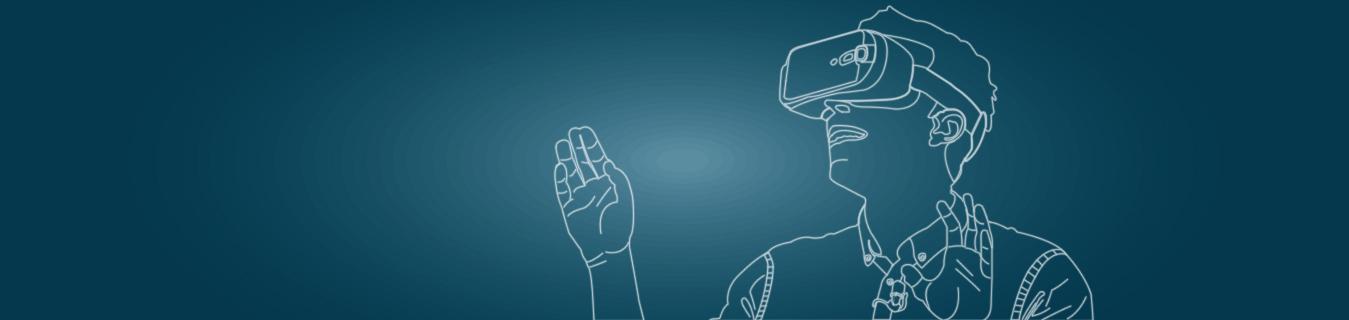 comment utiliser la realite virtuelle pour vos formations